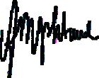 Amplituud | Helitehnika rent, helirežii, stuudiosalvestused